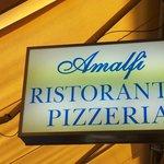 L'Isola della Pizza