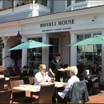 Photo of Bissell House Reastaurant and Bar