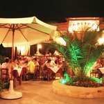 Photo of Nostos Restaurant