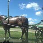 Amish Country Store Foto