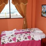 Photo of Hotel Castro