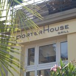 Photo of Porterhouse Grill
