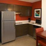 Kitchen Suite