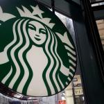 Photo of Starbucks taken with TripAdvisor City Guides