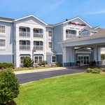 Hampton Inn & Suites Outer Banks / Corolla Foto