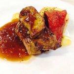 Foto de Villa Xarahiz Restaurant