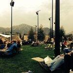 Sun Valley Symphony
