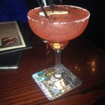 O drink maravilhoso!!!