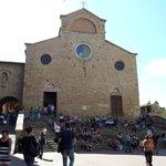 Il Duomo di S. Maria A.