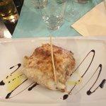 Best lasagne ever!!!