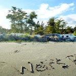 Weir's Beach Ocean Sites