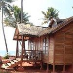 A premium cottage