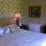 Coniston Room