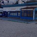Zdjęcie Resturant O Sargo