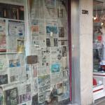 Photo of Il Due Resto Cafe taken with TripAdvisor City Guides