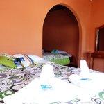 FOTOS HOTEL 9