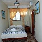 FOTOS HOTEL 10