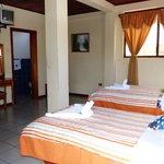 FOTOS HOTEL