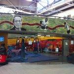 Photo de Southland Leisure Centre