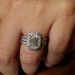Rings from Joe's