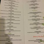 תמונה של Kerasma Restaurant