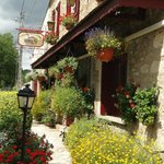 Photo of Auberge des Chenets