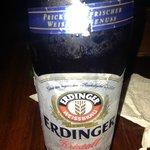 Best beer ever2