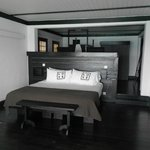 Chambre Residence