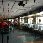 Foto de Dylan's Pub