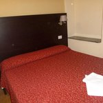 Bed rm 113