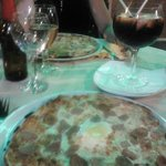 Pizzeria L'italia Foto