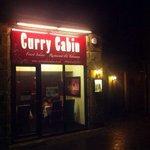 Currycabin