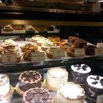 Baked goods!!