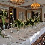 Hotel Ritz Forte Dei Marmi