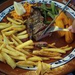 Foto de Restaurante Campus