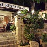 Fokai Restaurant resmi