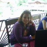 Restaurante Piedra del Rio