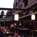 La Table du Marché Marrakech
