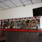 The Dukeries Bar