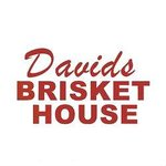 David's Brisket House.