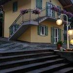 Photo de Hotel Lucia