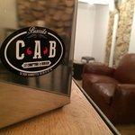 Le CAB
