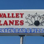 Valley Lanes Bowling