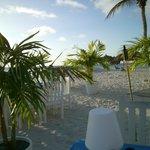 Pure Ocean Restaurant