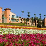Grand Pacific Palisades Resort