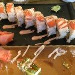 Photo of Yamato Sushi