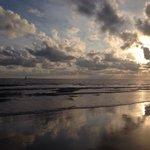 Beach kantiang