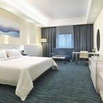 吉隆坡聯想酒店