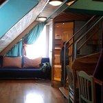 Photo of Hotel Asperner Lowe
