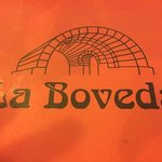 La Boveda